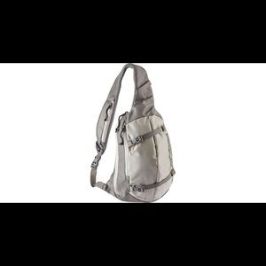 Other - LOOKING FOR A PATAGONIA BAG LIKE THIS